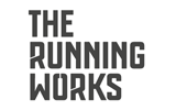 The Running Works